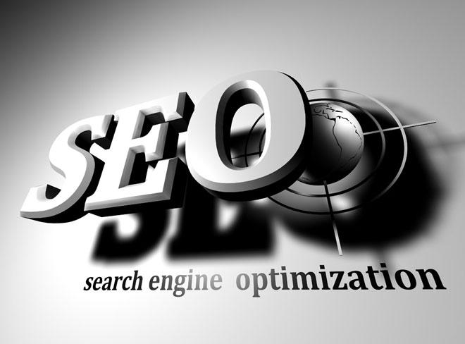 查排名:网站优化定位的理念是什么?