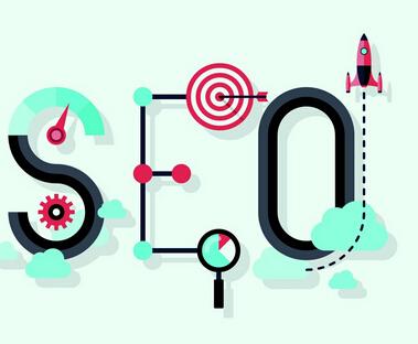 新鲜事物:如何更新文章以帮助seo搜索排名?