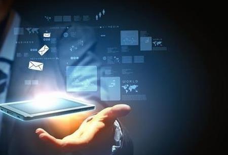 俩族网的新闻:什么样的网站内容更新频率有利于seo优化?
