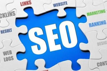 快来看看网站搜索引擎使用技巧