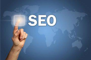 山东网站优化公司:选择什么网站优化公司?