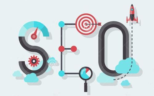 阳春网:SEO搜索引擎的基本工作原理