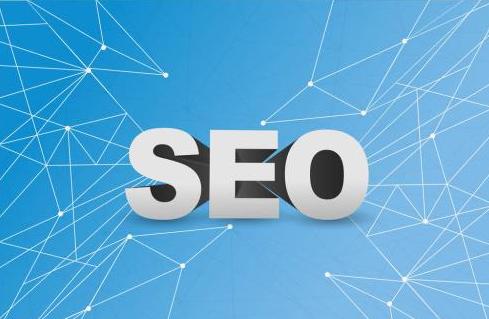 自动刷点击工具对网站排名有没有效果或作用