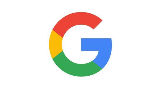 英文关键词:Google优化英文网站SEO常用工具