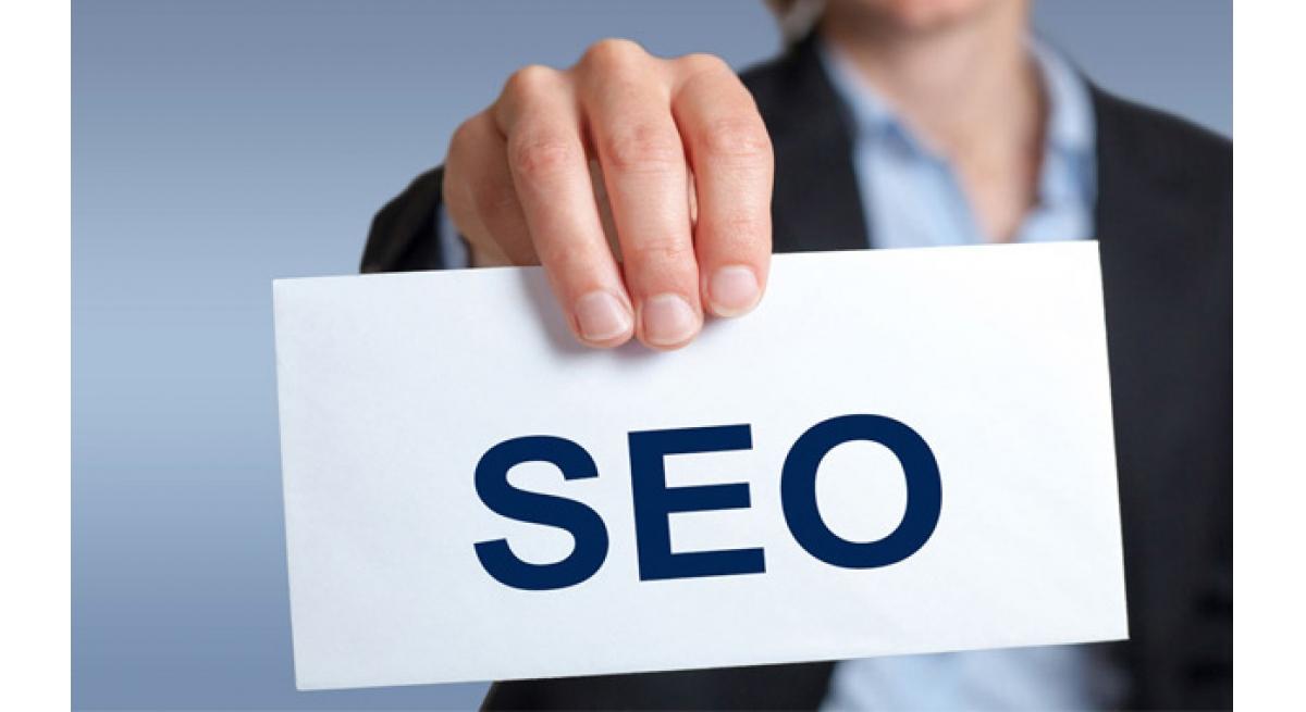 seo研究中心:如何优化信息资讯类网站?