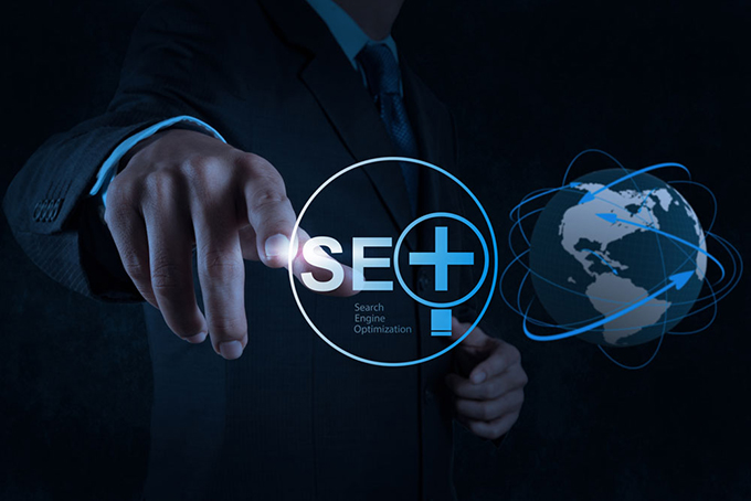 青岛网络优化:如何优化基本网站的搜索引擎优化?