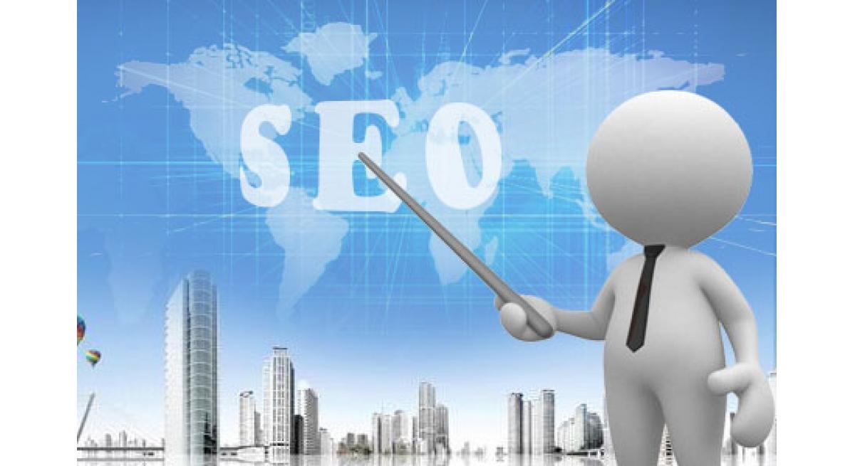 万里平台柳州会场:seo优化人员该怎么选择网站需要优化的关键词?