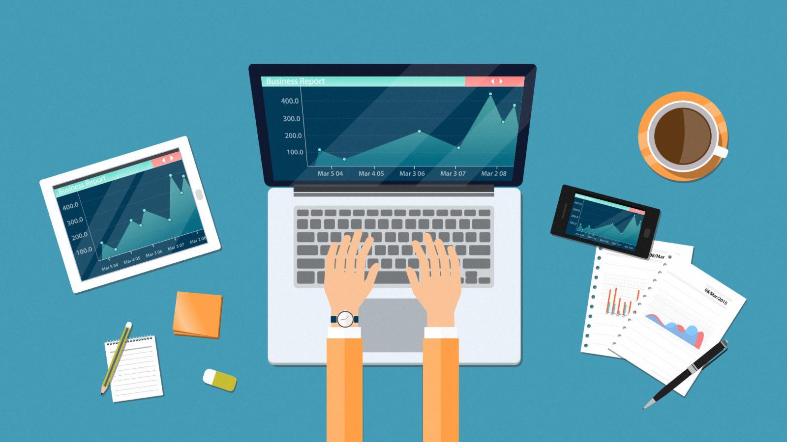 陶广网:SEO优化是否受到网站加载速度的影响?