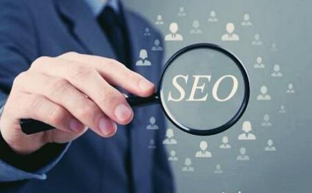 bthegongchang:SEO新手怎么针对新网站做优化?