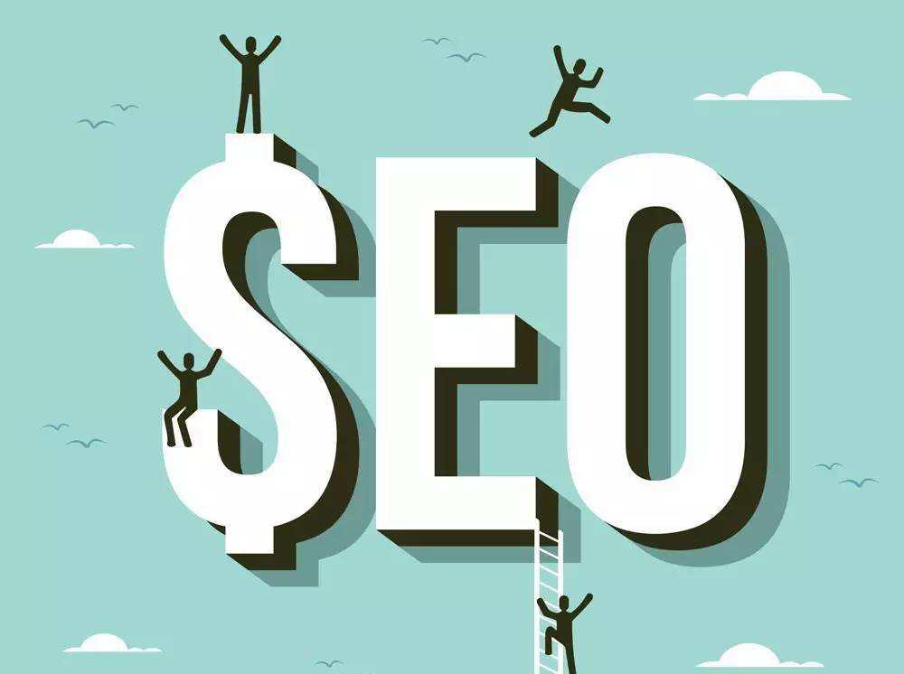 天津百度优化:为搜索结果选择的代码优化seo有哪些方法?
