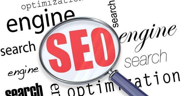 百度指数创建:seo优化和网站建设之间有什么关系?