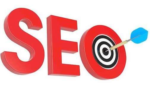 google竞价:seo优化需要考虑哪些问题?