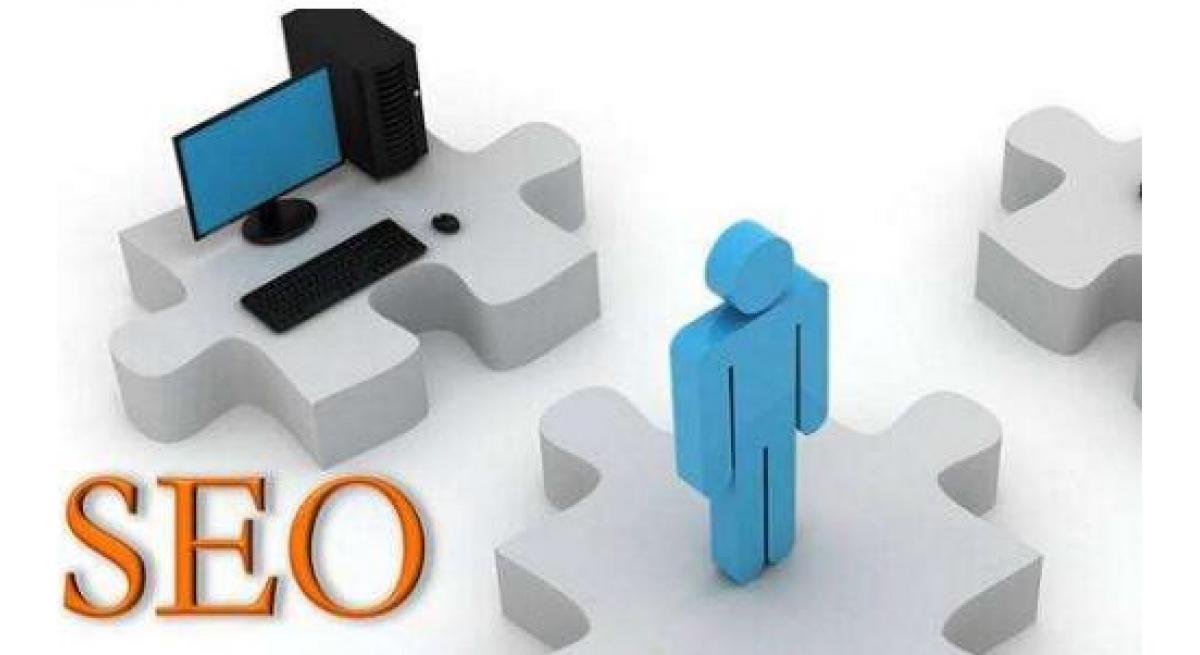 google关键词搜索:seo排名优化如何继续前进?