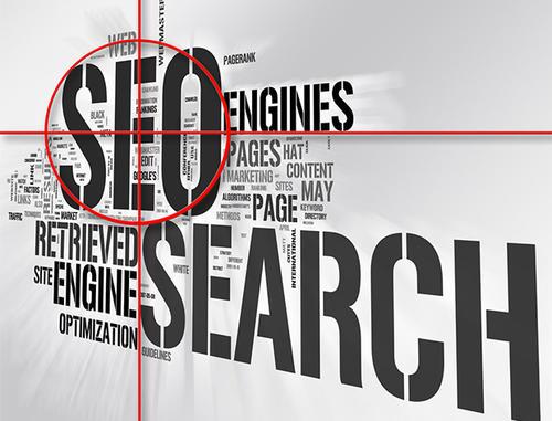 谷歌推广电话:克服企业seo优化有哪些困难和方法?