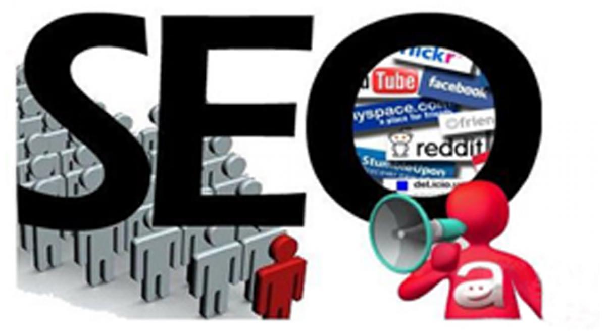 厦门seo培训:教你使用SEO来压制网站上的负面新闻信息