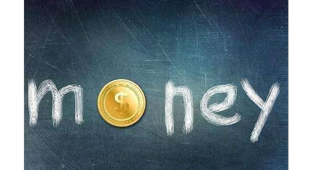 博客怎么赚钱:网络上赚钱最有价值的12条真谛分享