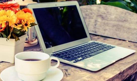 网赚指南:在网上写文章赚钱的自媒体人都具备自己的个性