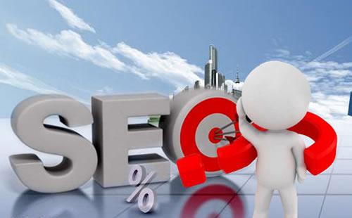 如何网络宣传:提高seo排名效果的方法是什么?