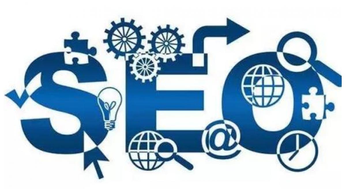 深圳网络推广惠信网:营销网站对seo优化有什么好处?