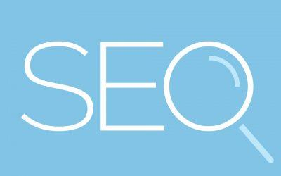 什么叫网络营销:为什么要建立一个网站来建立一个营销网站?