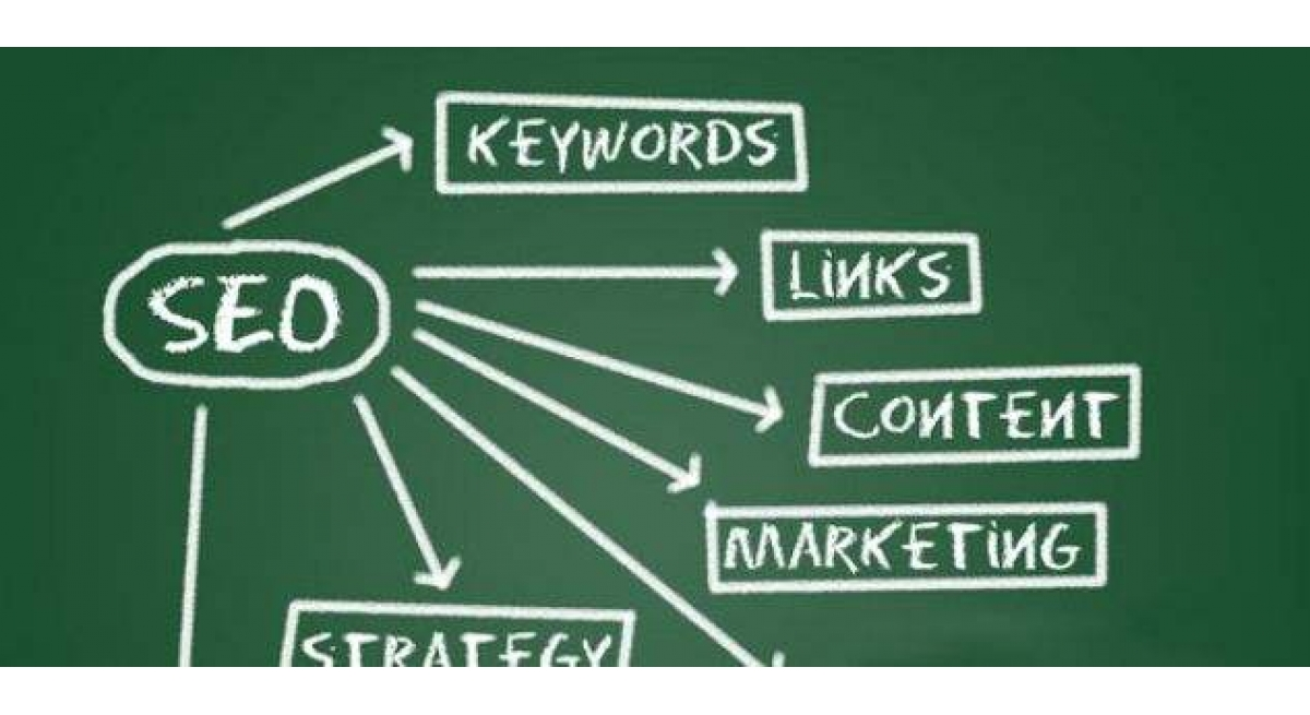 seo统计:什么是网站流量数据统计分析