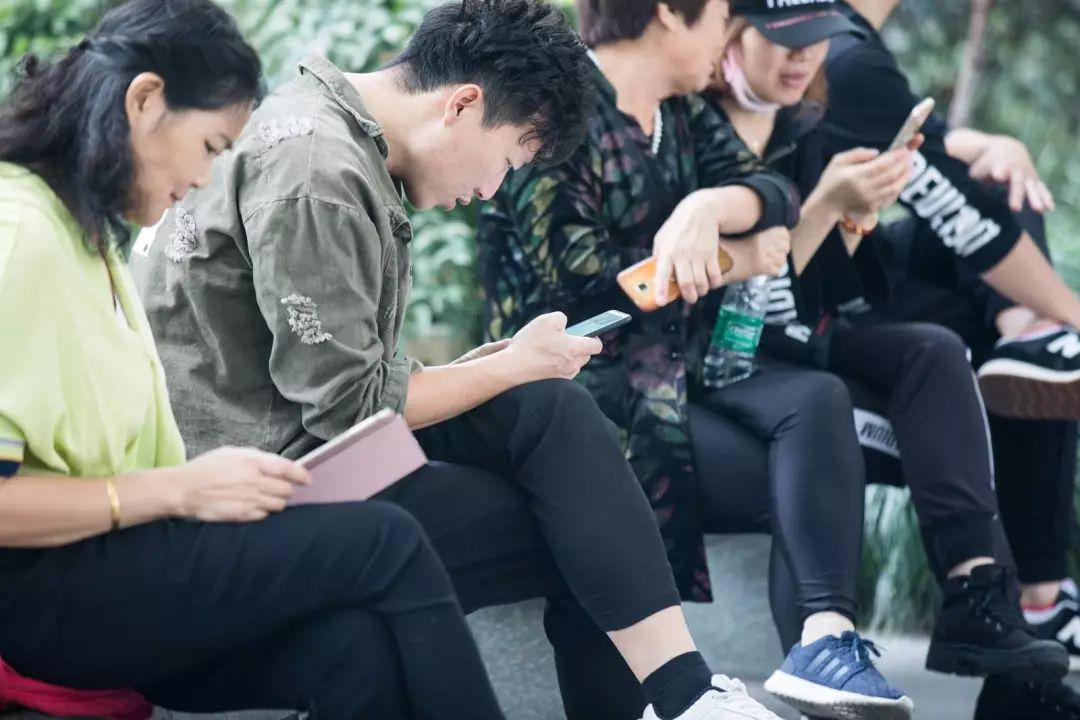 创业论坛网:年轻人适合哪些小本创业项目?