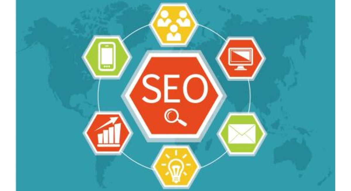 万读论坛:影响搜索引擎搜索排名的因素有哪些?