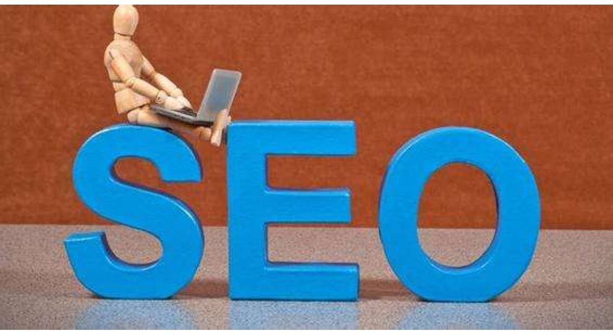 旺格子软件:SEO如何找用户行为?