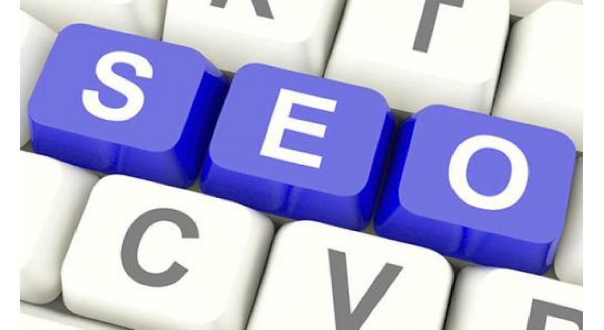 搜索引擎优化教程:网站优化应该考虑哪些因素?