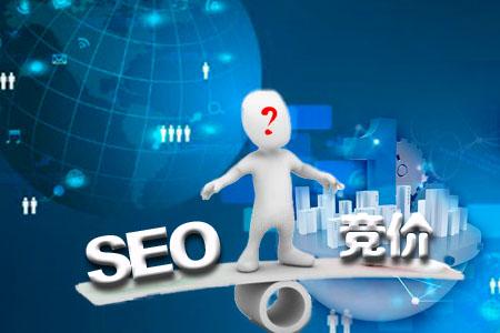 药师妹:如何选择SEO优化和SEM投标公司?