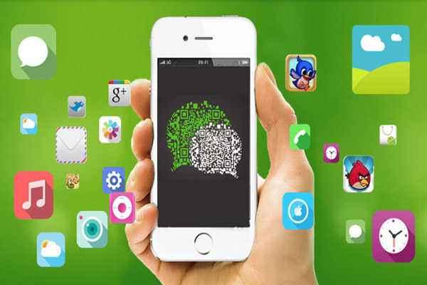 彩虹旗论坛:微信公众账号的新功能是什么?