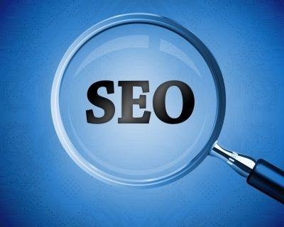 穿越烟壶:URL在seo优化中的重要性是什么?