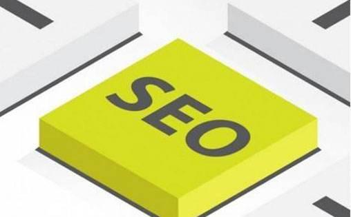 索尼koov:搜索引擎优化关键词选择的技巧是什么