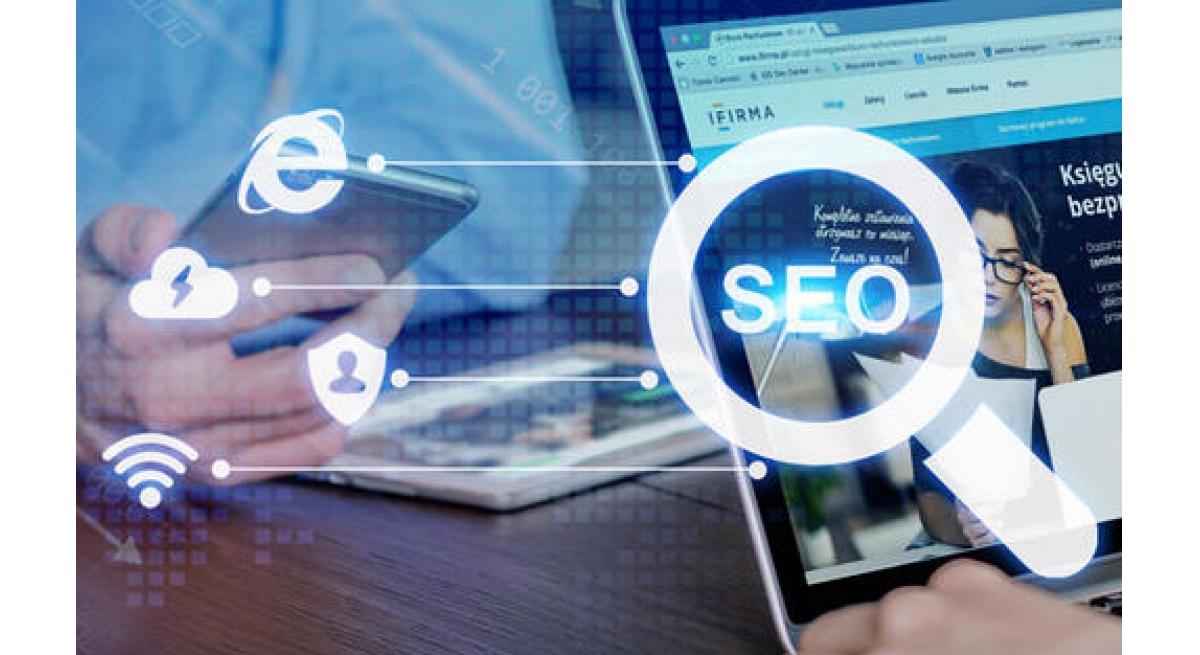 淘股吧论坛:一个完整的搜索引擎优化计划包括什么?