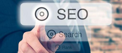 魔雀网:搜索引擎优化的基本禁忌是什么?
