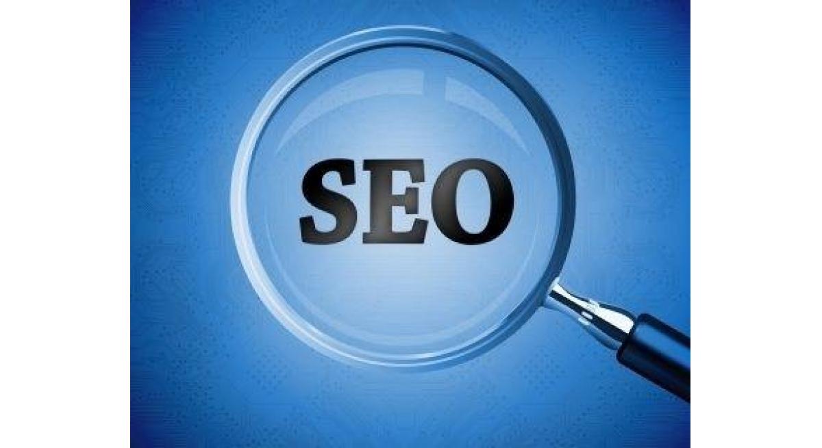 朴章贤:如何通过网站内容提高搜索引擎优化效果?