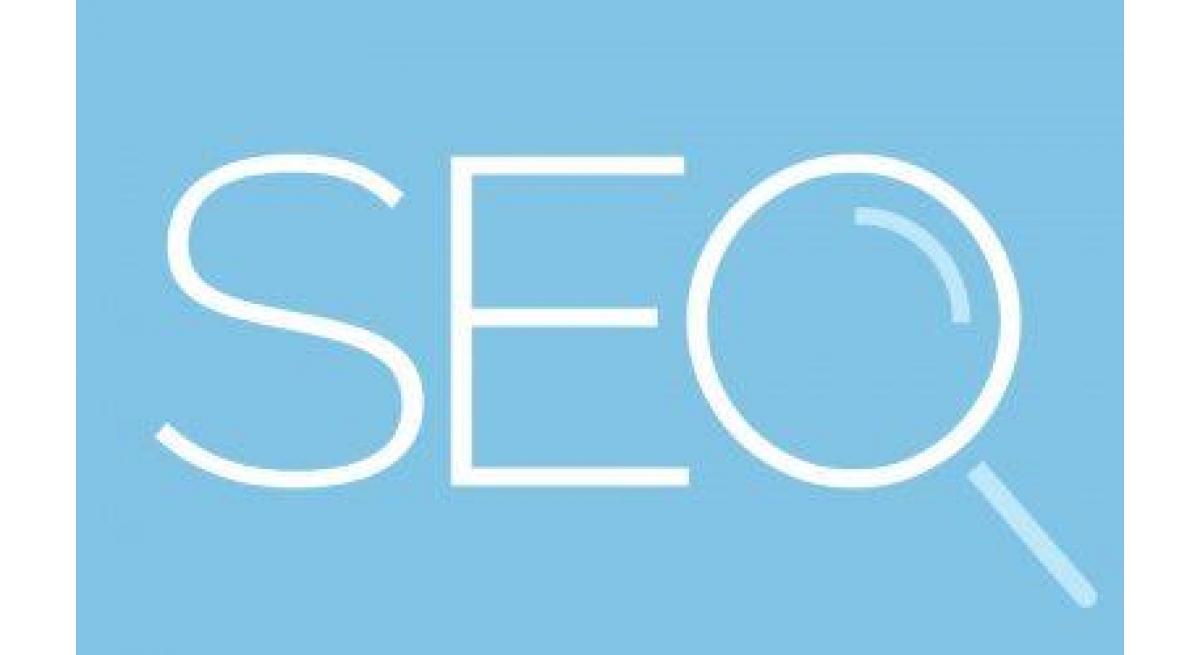 海世人才网:新手如何快速理解搜索引擎优化?