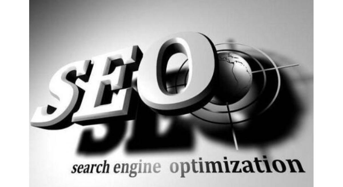 徐小明的新浪博客:搜索引擎优化团队如何提高工作效率?