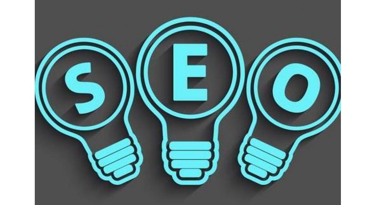 励志经典233:SEO网站内部链结构如何优化