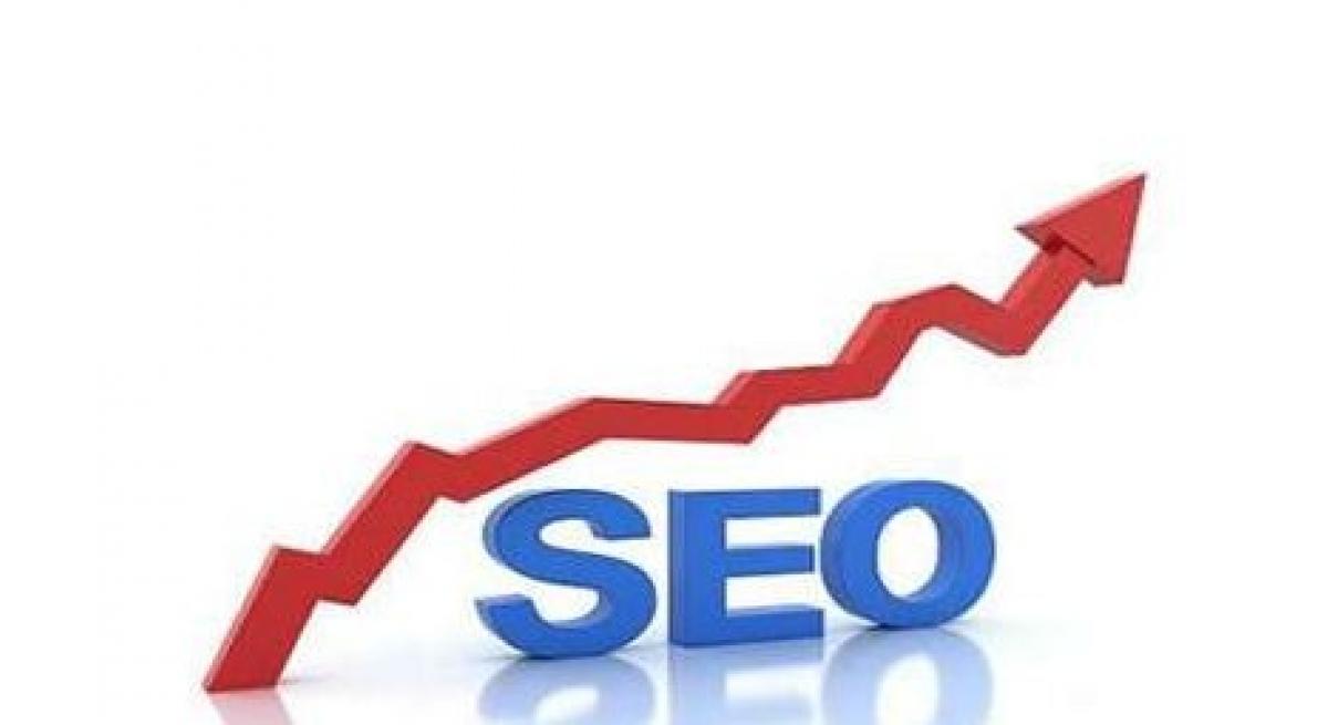 小白酒馆:搜索引擎优化网站标题如何写