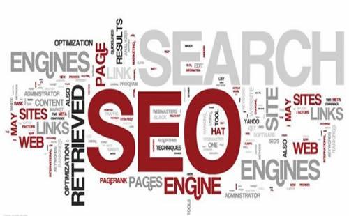 特力屋官网:网站搜索引擎优化的核心内容是什么