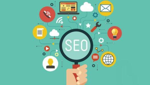 www.qqzba.com搜索引擎优化的主要组成部分是什么?