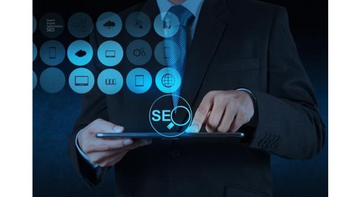 胜狮场站:搜索引擎优化必须做的五项任务是什么?