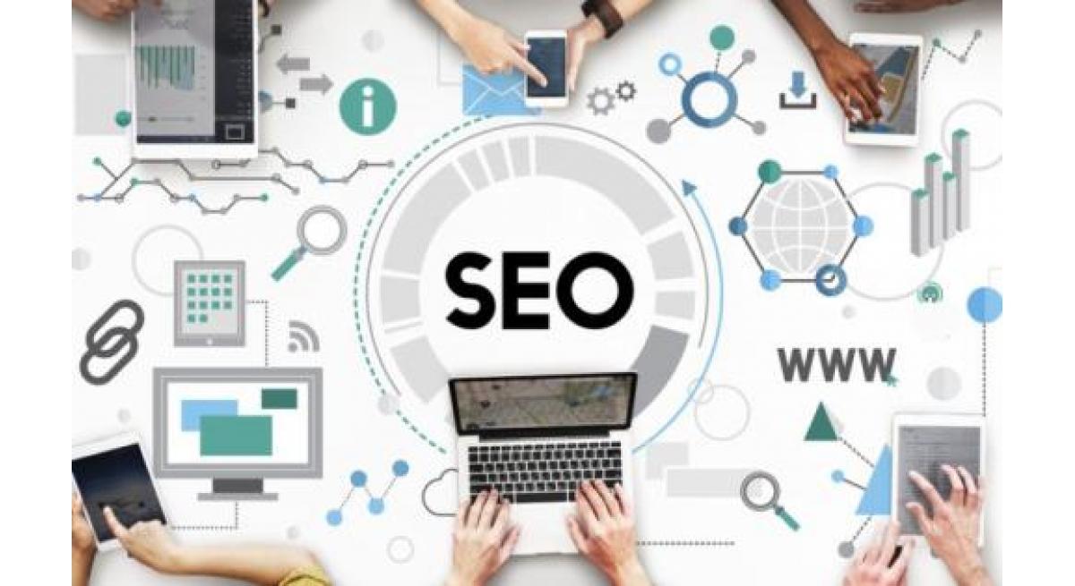 天下漫友是一家,搜索引擎优化对获取网络信息有什么影响?