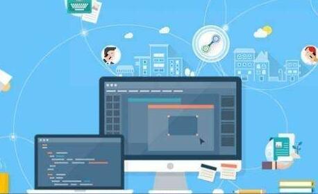 币龙网:关于营销网站的设计,你需要知道什么?