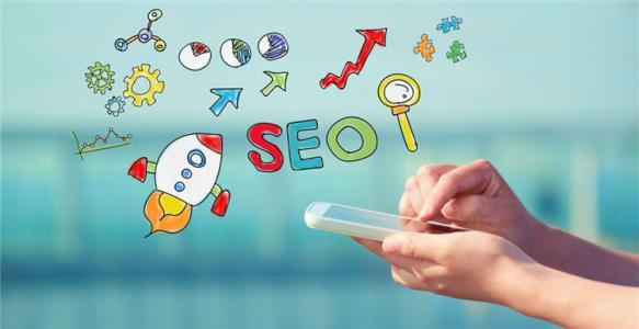 律商网:快速提升搜索引擎优化排名的两个技巧是什么?