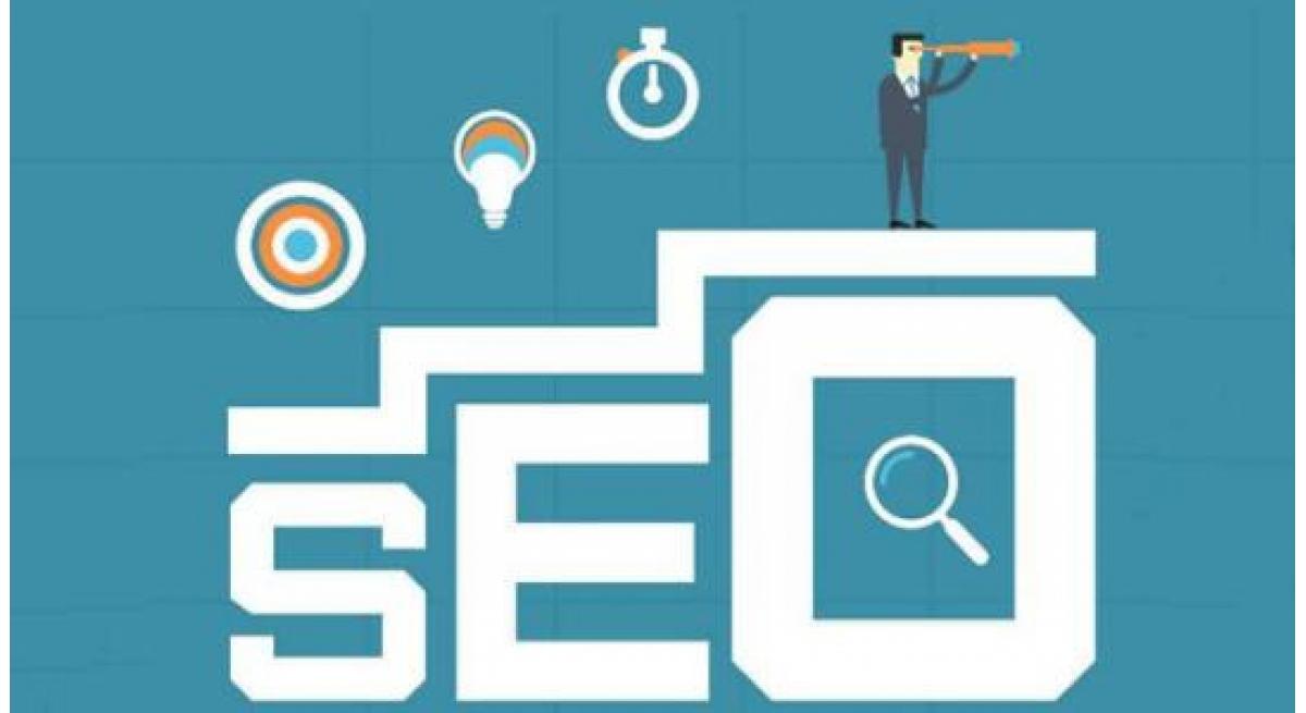 鞋购网:如何做好搜索引擎优化