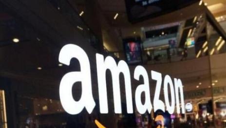 兼职招聘论坛,亚马逊年赚几百万的前辈经验分享