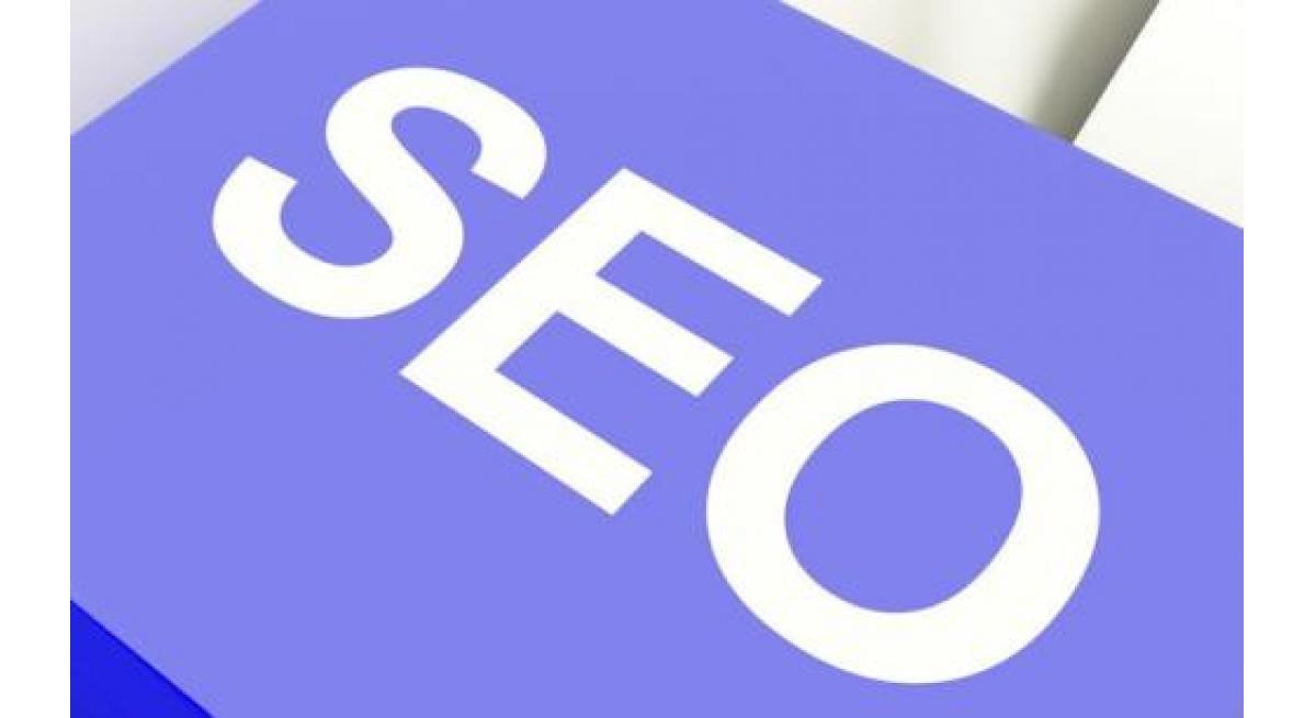 书包网h:搜索引擎优化者需要掌握哪些搜索引擎优化相关技术?