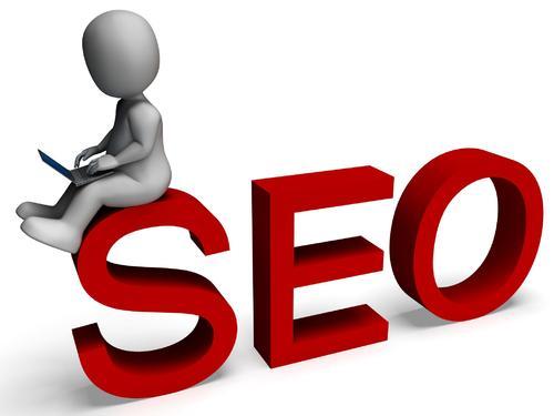 牛摩网:什么可以提高搜索引擎优化的质量?
